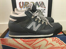 OG NEW BALANCE 710 SZ 9 H710GG HIKING BOOTS 998 990 997 1500