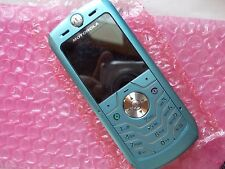 TELEFONO CELLULARE MOTOROLA L6 I-MODE