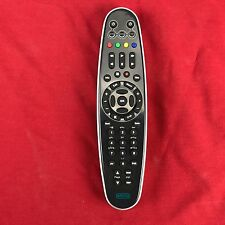 AMINO FREEVIEW BOX REMOTE CONTROL for AMINET A110 A125 A130 A530