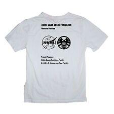 SHIELD NASA Joint Dark Energy Avengers MARVEL Shirt - Sizes S-XL Various Colours