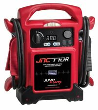 Clore Automotive JNC770R N-Carry 1,700 Peak Amp Premium 12-Volt Jump Starter