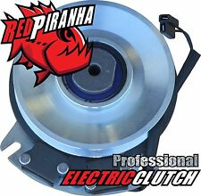 Red Piranha Professional PTO Electric Clutch 5218-6 717-3403 Warner Cub Cadet