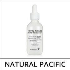 [NATURAL PACIFIC] Phyto Niacin Whitening Essence 50ml / Korea Cosmetic / (둘)