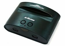 Sega Genesis Classic Game Console 80 Games Included AtGames