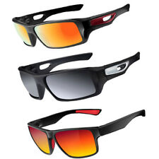 ROCKBROS Polarized Men Sport Sunglasses Driving Pilot Fishing Eyewear Glasses US