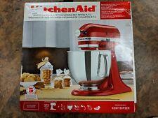 New Sealed Kitchenaid Ksm150Pser 5Qt. Tilt Head Stand Mixer