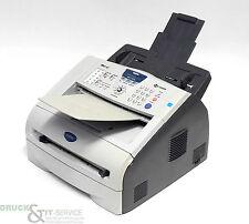 Brother MFC-7225N 4-in-1 Multifunktions Laserdrucker s/w gebraucht
