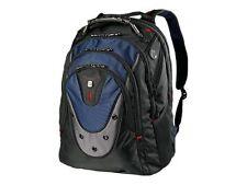 "SwissGear IBEX - Notebook carrying backpack 17"" #GA-7316-06F00"