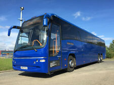 Volvo Catalytic Converter Minibuses, Buses & Coaches