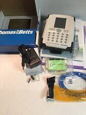 Thomas & Betts Australaia CA-NRFAC-E. Stanilite Nexus RF Area Controller