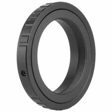 Lens Adapter Ring for T2 Lens To Nikon FMount Camera D50 D5300 D600 D610 D5200