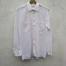 Pierre Cardin Shirt Creation Paris Men's Vintage