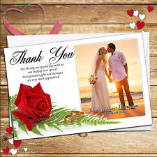 Wedding Congratulations Cards And Invitations Ebay