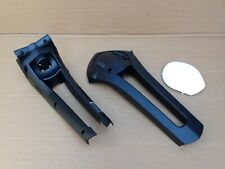 DRIVE ENVOY MOBILITY SCOOTER - FRONT & REAR TILLER COVER SHROUD - SPARE PARTS