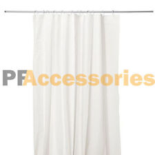 Forro de cortina