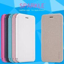 Fundas y carcasas Nillkin color principal rosa para teléfonos móviles y PDAs