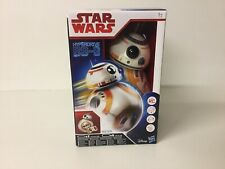 Star Wars Hyperdrive BB8 Remote Controlled Toy ( Hasbro )