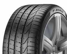 Offerta Gomme Estive Pirelli 245/35 ZR19 93Y PZero RPB XL Runflat pneumatici nuo
