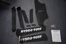 99-01 Yamaha Hydro-turf