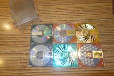 6 Minidisc Mix    MD Mix  Axia / Victor >> 80 min > Rar (1A)