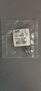 Pace 1121-0629-p5 desoldering tips pack of 4 NEW