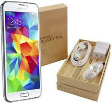 "Samsung Galaxy S5 G900V 4G Lte Verizon Unlocked 5.1"" Smartphone 16Gb 16Mp Gold"