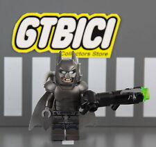 LEGO SUPER HEROES DC MINIFIGURA   `` BATMAN ´´  Ref 76044 100X100 ORIGINAL