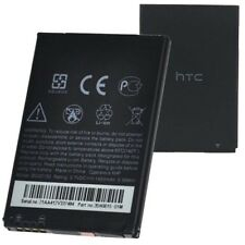 Batterie d'origine HTC BG32100 BA-S530 Pile Pour HTC Incredible S G11