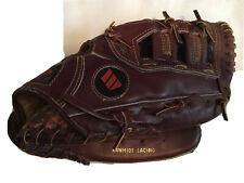 New listing Winfield Diamond Pro FW5000 Softball Size Glove (RHT)