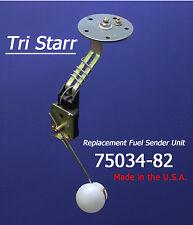 75034-82 Replacement Harley Davidson Fuel Sending Unit