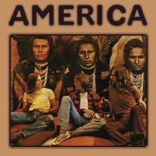 Pop Vinyl-Schallplatten-Alben aus den USA & Kanada mit Rock