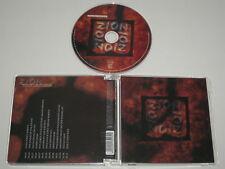 Söhne Mannheims / Zion ( Xavier Naidoo Sm 144003 2) CD Album