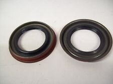 National Oil Seal 4950 x 5