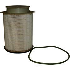 Luber-Finer L6806F Fuel Filter