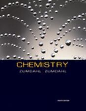 Available 2010 Titles Enhanced Web Assign: Chemistry by Susan A. Zumdahl and...