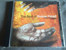 BUKAS PALAD - The Best Of (Volume 2) CD Classical / Made In Philippines