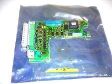 TELEMECANIQUE VW3A58202U DIGITAL I/O EXPANSION CARD ALTIVAR 58 DRIVE SPEED