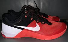 Nike Metcon 2 Cross Training Shoes Size 17