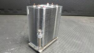 735514-001 HP Proliant DL580 G8 Screw Type Server Heatsink 732443-001
