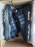 "adidas Nite Jogger ""Reflective Xeno"" (FV8027) - Sizes 10.5-13"
