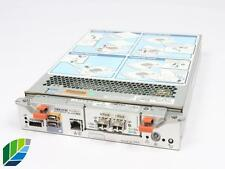 DELL KW746 AX4 STORAGE CONTROLLER