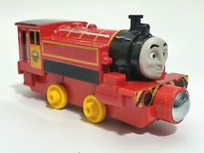 Thomas and Friends: Take-n-Play  Victor Die Cast Magnetic