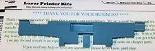 RB2-2023 HP LASERJET 5100 5000 PAPER STOP ADJUSTER TRAY 250 SHEET PREMIUM USA