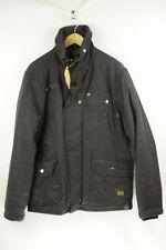 Manteaux et vestes militaires G Star pour homme   eBay