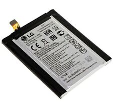Battery for LG Optimus G2 D802 BL-T7 Replacement 3000mAh