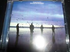 Echo And The Bunnymen - Heaven Up Here Bonus Tracks CD