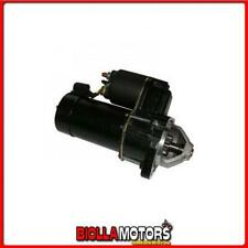 178158 MOTORINO AVVIAMENTO MOTO GUZZI V50 Monza II 500CC 1984/1985 12V/1,2Kw/9T