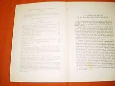 rivista di cultura classica e medievale  3,60