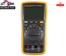 Fluke F17B+ Professional Digital Multi meter