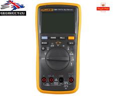 Fluke f17b + Professional Digital Multi Meter